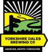 Yorkshire Dales Brewery